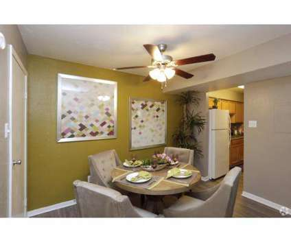2 Beds - EnVue Apartments at 3535 Plainsman Ln in Bryan TX is a Apartment