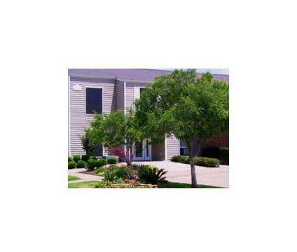 2 Beds - Sundance Apartments at 811 Harvey Road in College Station TX is a Apartment