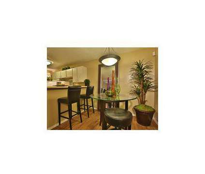 3 Beds - Sundance Apartments at 811 Harvey Road in College Station TX is a Apartment