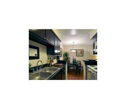 4 Beds - Sundance Apartments at 811 Harvey Road in College Station TX is a Apartment