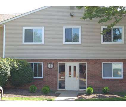 2 Beds - Normandy Manor at 5782 Andrews Rd in Mentor On The Lake OH is a Apartment