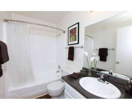 1 Bed - Oakview Apartments at 645 Hampshire Roads Suite 100 in Westlake Village CA is a Apartment