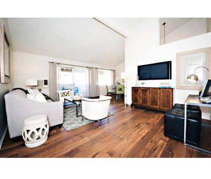 2 Beds - Oakview Apartments at 645 Hampshire Roads Suite 100 in Westlake Village CA is a Apartment