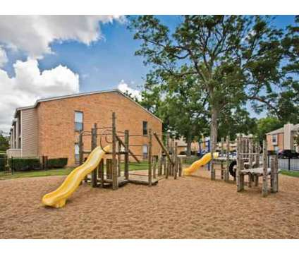 1 Bed - LakeVue at 200 East Brazoswood Dr in Clute TX is a Apartment