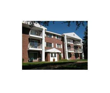1 Bed - Colonial Estates at 11360 Nw Robinson Drive in Coon Rapids MN is a Apartment
