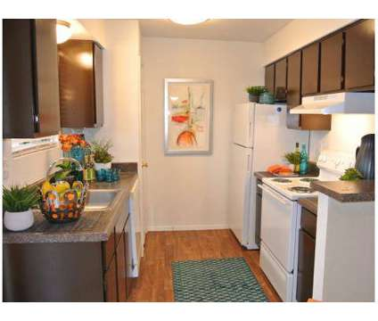 2 Beds - LakeVue at 200 East Brazoswood Dr in Clute TX is a Apartment