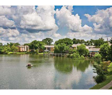 3 Beds - LakeVue at 200 East Brazoswood Dr in Clute TX is a Apartment