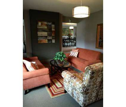 2 Beds - Colonial Estates at 11360 Nw Robinson Drive in Coon Rapids MN is a Apartment