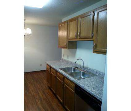 3 Beds - Colonial Estates at 11360 Nw Robinson Drive in Coon Rapids MN is a Apartment