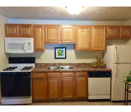 1 Bed - Village in the Park Apartments at 27433 Detroit Rd in Westlake OH is a Apartment