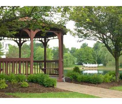 3 Beds - Grand Bay of Brecksville at 7001 West Cross Creek Trail in Brecksville OH is a Apartment