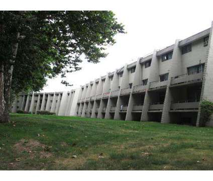 1 Bed - Park Place Apartments at 1435 East Blvd in Cleveland OH is a Apartment