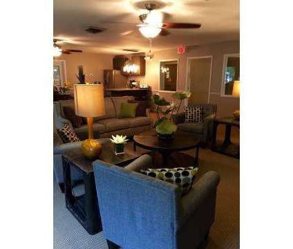 1 Bed - Carriage Oaks at 12373 Oak Park Boulevard in Blaine MN is a Apartment