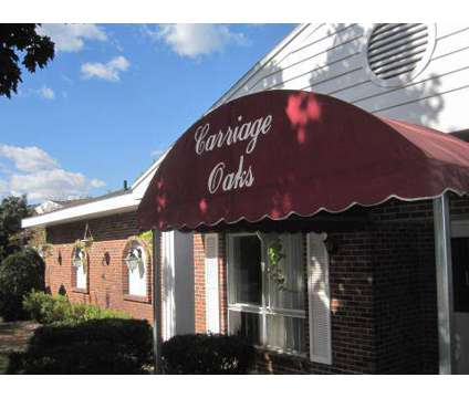 2 Beds - Carriage Oaks at 12373 Oak Park Boulevard in Blaine MN is a Apartment
