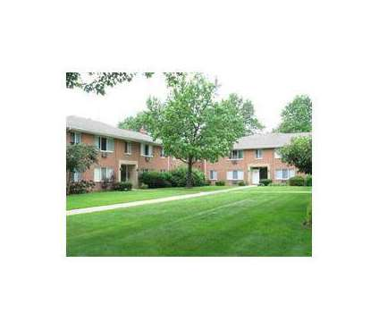 2 Beds - Golden Gate Gardens at 6332 Maplewood Dr in Mayfield Heights OH is a Apartment