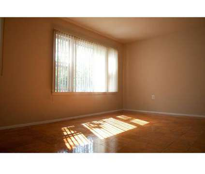 2 Beds - Colonial Village Apartments at 9704 Clark Place in Manassas VA is a Apartment