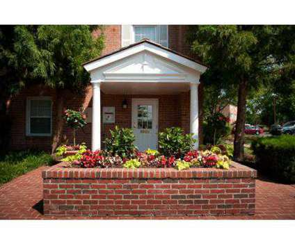 3 Beds - Colonial Village Apartments at 9704 Clark Place in Manassas VA is a Apartment