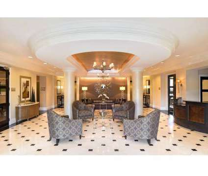 1 Bed - Vaughan Place at 3401 38th St Nw in Washington DC is a Apartment