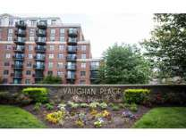 2 Beds - Vaughan Place