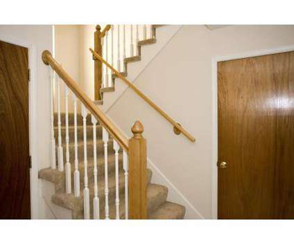 3 Beds - Mullin Rentals at 16005 W 84th Terrace in Lenexa KS is a Apartment