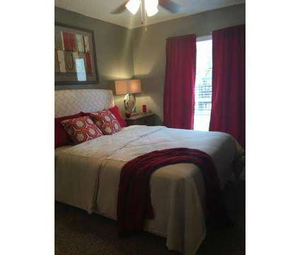 1 Bed - Sausalito Apartments at 1001 Harvey Road in College Station TX is a Apartment