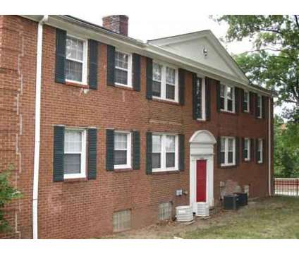 1 Bed - Shaker Boulevard Gardens at 2781 E 108th St in Cleveland OH is a Apartment