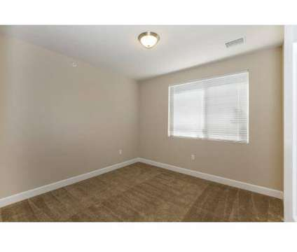 2 Beds - Encore at Rockrimmon at 5824 Walsh Point in Colorado Springs CO is a Apartment