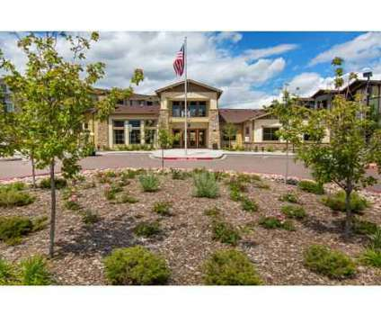 3 Beds - Encore at Rockrimmon at 5824 Walsh Point in Colorado Springs CO is a Apartment