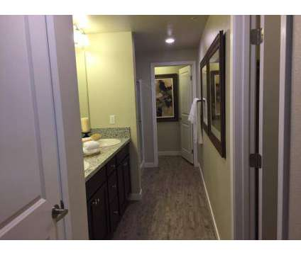 1 Bed - The Village South at 851 Arrowcreek Parkway in Reno NV is a Apartment