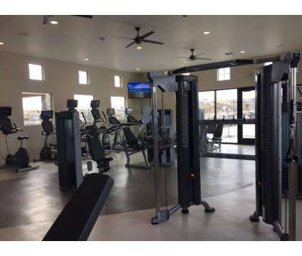 2 Beds - The Village South at 851 Arrowcreek Parkway in Reno NV is a Apartment