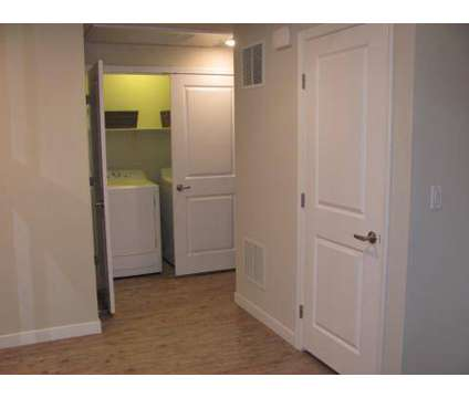 3 Beds - The Village South at 851 Arrowcreek Parkway in Reno NV is a Apartment