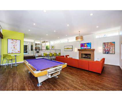 1 Bed - Biltmore Apartments at 555 Laurie Ln in Thousand Oaks CA is a Apartment