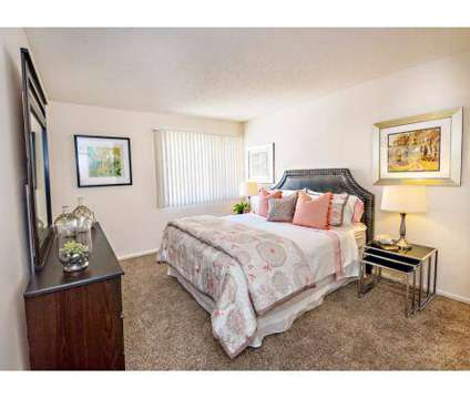3 Beds - Biltmore Apartments at 555 Laurie Ln in Thousand Oaks CA is a Apartment