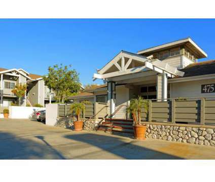 1 Bed - The Village at Heritage Place at 475 East Center St in Anaheim CA is a Apartment