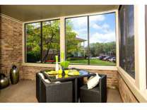 2 Beds - Willow Lake Apartments and Townhomes