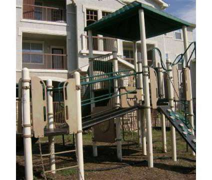 2 Beds - Rosemont at Laredo Vista at 5606 St David Ln in Laredo TX is a Apartment