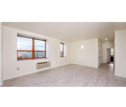 2 Beds - Skyline Tower - Ask about our specials! at 60 Paterson St in New Brunswick NJ is a Apartment