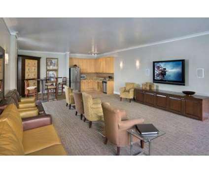 1 Bed - Camden Orange Court at 668 N Orange Avenue in Orlando FL is a Apartment