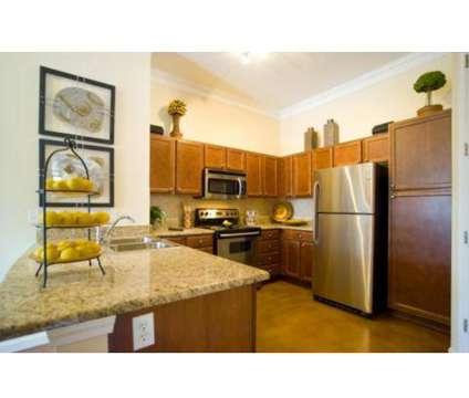 2 Beds - Camden Orange Court at 668 N Orange Avenue in Orlando FL is a Apartment