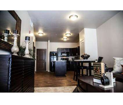 1 Bed - Legacy Crossing Apartments at 1162 West 200 North in Centerville UT is a Apartment