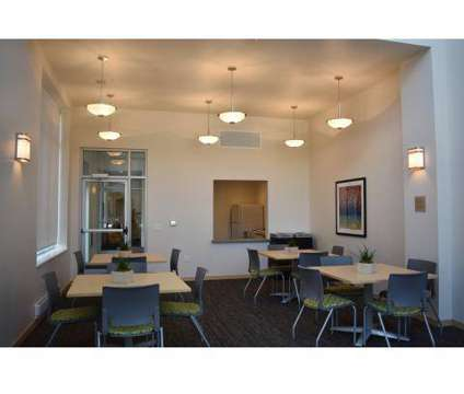 2 Beds - Greenwich Park Apartments at 2353 N Farwell Avenue in Milwaukee WI is a Apartment