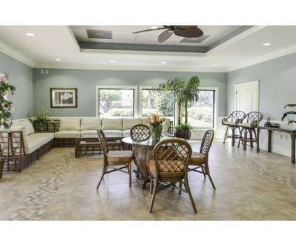2 Beds - Mallards Cove at 6705 Mallards Cove Rd in Jupiter FL is a Apartment