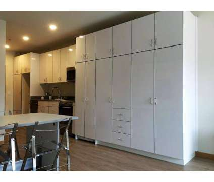 1 Bed - Rhythm at 1640 N Water St in Milwaukee WI is a Apartment