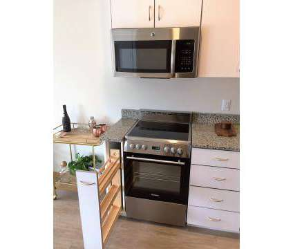 1 Bed - Rhythm at 1632-1640 N Water St in Milwaukee WI is a Apartment