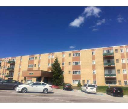 1 Bed - Manor House at 10129 South Lake Blvd in Parma OH is a Apartment