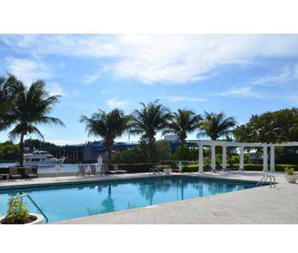 1 Bed - Bermuda Cay at 661 East Woolbright Rd in Boynton Beach FL is a Apartment