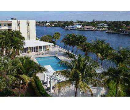 2 Beds - Bermuda Cay at 661 East Woolbright Rd in Boynton Beach FL is a Apartment