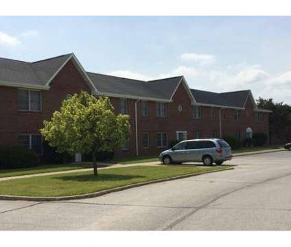 3 Beds - Turnberry Square at 5000 Prestwick Square Dr in Marion IN is a Apartment
