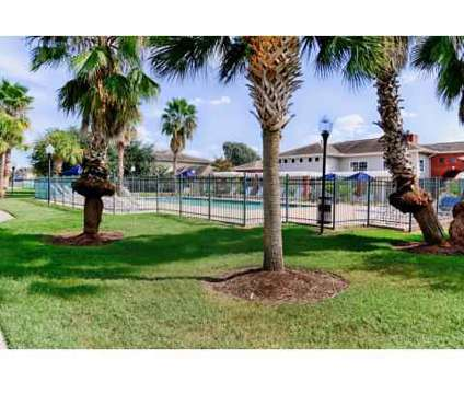 3 Beds - Woodlands of Beaumont at 3150 W Cardinal Drive in Beaumont TX is a Apartment