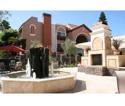 1 Bed - Casa Del Sol at 21661 Brookhurst St in Huntington Beach CA is a Apartment